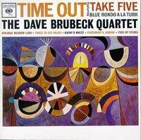 Dave_brubeck